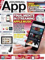 App Journal n.55