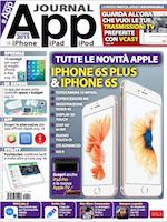 App Journal n.56