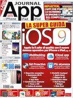 App Journal n.57