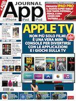 App Journal n.58