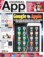App Journal n.66