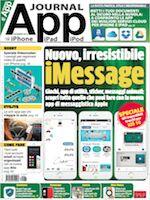 App Journal n.67