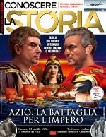 Conoscere la Storia n.8