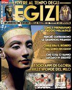 Biografie di Conoscere la Storia n.10