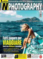 Copertina Nikon Photography n.101