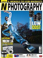 Nikon Photography n.27