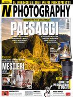 Nikon Photography n.31