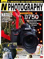Nikon Photography n.33