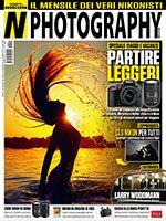 Nikon Photography n.41