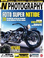 Nikon Photography n.63