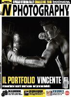 Nikon Photography n.72