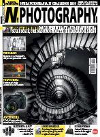 Nikon Photography n.79