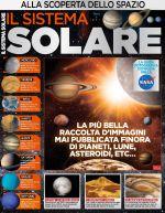 Copertina Science World Focus Speciale  n.5