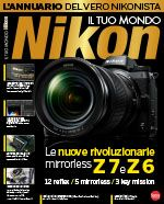 Nikon Photography Speciale n.10