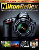 Nikon Photografy Speciale n.2