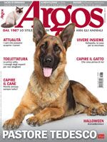 Argos n.33