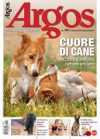 Copertina Argos n.81
