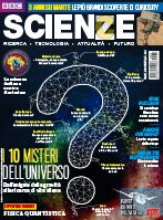 Science World Focus n.34