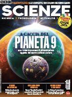 Scienze n.77