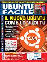 Copertina Ubuntu Facile n.29