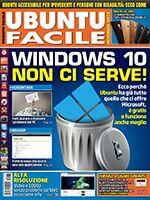Ubuntu Facile n.33