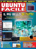 Ubuntu Facile n.35
