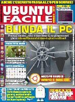 Ubuntu Facile n.47