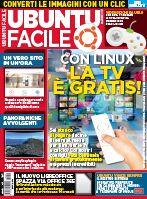 Ubuntu Facile n.51