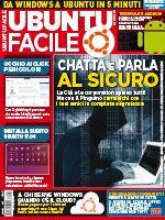 Ubuntu Facile n.52