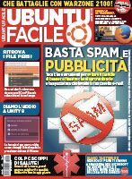 Ubuntu Facile n.54