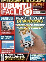 Ubuntu Facile n.60