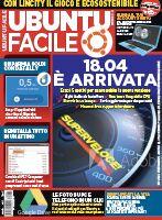 Ubuntu Facile n.65