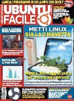 Ubuntu Facile n.67