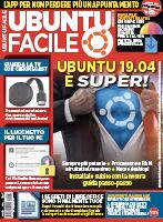 Ubuntu Facile digital
