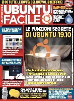Ubuntu Facile digital 2019/20