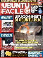 Ubuntu Facile 2019/20 + digitale omaggio