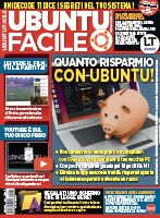 Ubuntu Facile digital 2020