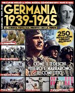 BBC History Dossier n.13