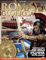 BBC History Dossier n.15