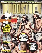 Classic Rock Speciale n.13
