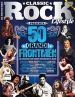 Classic Rock Speciale n.3