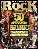 Classic Rock Speciale Extra n.1