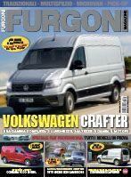 Furgoni Magazine n.33