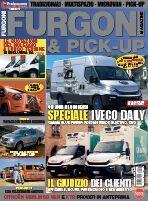 Furgoni Magazine n.37