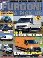 Furgoni Magazine n.39