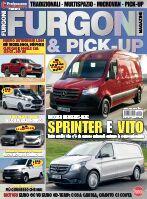 Furgoni Magazine n.40