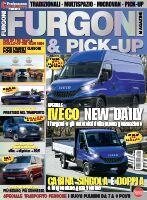 Furgoni Magazine n.41