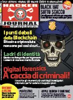 Hacker Journal digital 2019