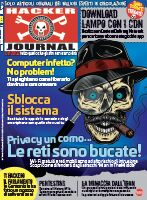 Hacker Journal n.230