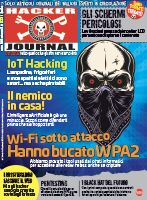 Hacker Journal n.231